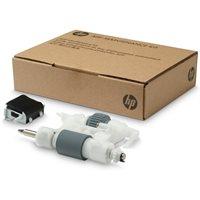 HP Original Wartungskit - CE248A