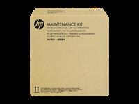 HP Original - Wartungskit - L2718A