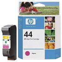 HP Tintenpatrone Nr. 44  - HP 51644M -