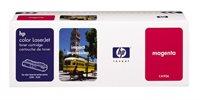 HP Toner für Color LJ4500 magenta - C4193A -