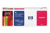 HP Toner für Color LJ8500 magenta - C4151A -