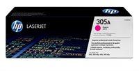 HP Toner magenta für LJ Pro 300/400 Serie