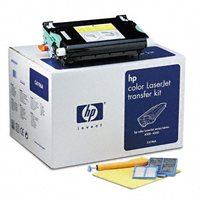 HP Transfer-Kit Color LJ4500 - C4196A -