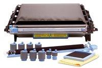 HP Transferkit für Color Laserjet 9500