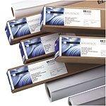 HP Transparentfolie matt Rolle, A1, - 51642A