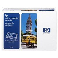 HP Trommel-Kit Color LJ4500 - C4195A -