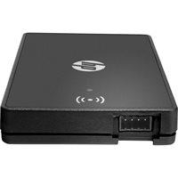 HP Universal USB Proximity Kartenlesegerät - X3D03A