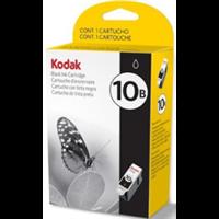 Kodak Tintenpatrone schwarz, 10B, 3949914