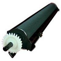 Konica-Minolta Original - Transferroller -  A1480Y2