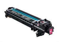 Konica-Minolta Print Unit magenta für C35P