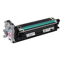 Konica Minolta Print Unit magenta, magicolor 5550