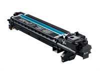 Konica-Minolta Print Unit schwarz für C35P