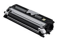 Konica-Minolta Toner schwarz XL MC16xx, A0V301H