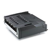 KYOCERA AK 7100 - Drucker - Verbindungs-Kit - 1703RG0UN0