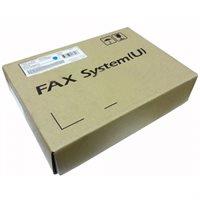 Kyocera Fax System (U) - Fax-Schnittstellenkarte