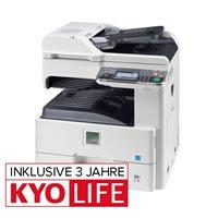 KYOCERA FS-6530MFP/KL3