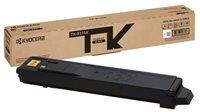 KYOCERA Original - TK 8115K Toner schwarz -  1T02P30NL0
