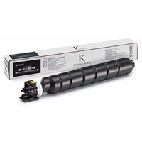 KYOCERA Original Toner schwarz TK-8515K - 1T02ND0NL0