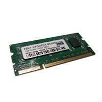 KYOCERA Speichererweiterung MDDR3-2GB - 870LM00098