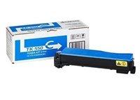 Kyocera Toner-Kit cyan für FS-C5200DN, TK-550C
