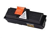 Kyocera Toner-Kit schwarz für FS-1320, TK-170