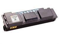 Kyocera Toner Kit schwarz für FS-6970DN, TK-450