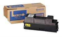 Kyocera Toner-Kit schwarz für FS-4050DN, TK-360