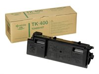 Kyocera Toner Original für FS 6020  TK-400