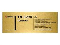 Kyocera Toner schwarz für FS-C5015N