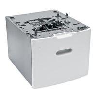 Lexmark 2200-Blatt-Papierfach