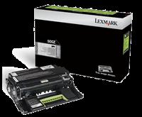 Lexmark 500Z Rückgabe-Belichtungseinheit - 50F0Z00