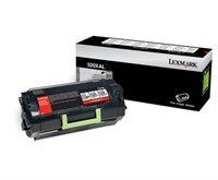 Lexmark 520XAL HC Toner schwarz