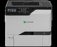 Lexmark CS727de
