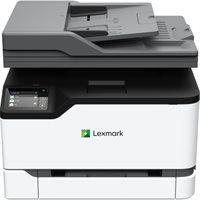 Lexmark CX331adwe