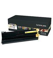 Lexmark Imaging-Einheit gelb für C925/X925