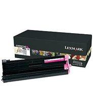 Lexmark Imaging-Einheit magenta für C925/X925