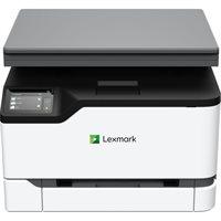 Lexmark MC3224dwe