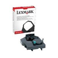 Lexmark Original Farbband schwarz - 3070169
