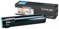 Lexmark Toner schwarz HC für X940/X945