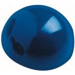 Maul Kugel-Magnet Ø 30 mm, 0,6 kg Haftkraft, 10 St./Set blau
