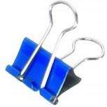 Maul mauly 214, Breite 19 mm, 12 St./Ktn.blau
