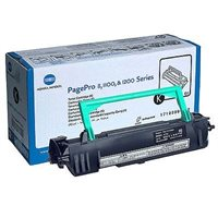 Minolta Original Toner für PagePro 1200W/1250E, sc