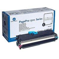 Minolta Original Toner für PagePro 1300W