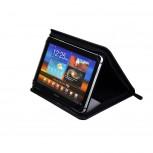 Monolith 2946 Leder-Tablet-Mappe