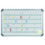 Multifunktionstafel EuroLine® 5000, multifunktional, 94,5 x 61,5 cm