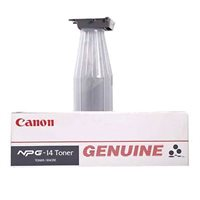 NPG-14 Original Toner für Canon NP-6045