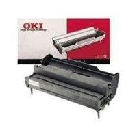 Oki Toner für OkiOffice 1200/1600