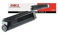 OKI Toner Original für OKIPAGE 14ex