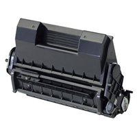 Oki Toner schwarz für B720/730, 01279101