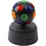 Olympia MLB01 - Mini Leuchtkugel